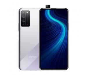 Huawei Honor X10 5G Dual SIM 6.63 Zoll Smartphone 6GB RAM 128GB ROM