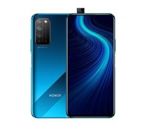Huawei Honor X10 5G Dual SIM 6.63 Zoll Smartphone 8GB RAM 128GB ROM
