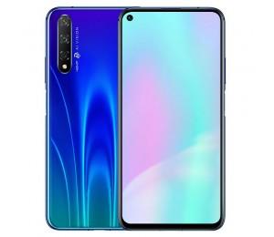 Huawei Honor 20S 6,26 Zoll Dual SIM Smartphone 6GB RAM 128GB ROM
