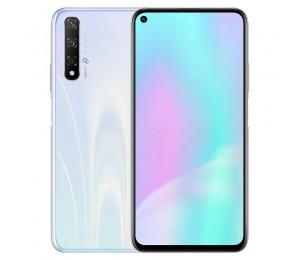 Huawei Honor 20S 6,26 Zoll Dual SIM Smartphone 8GB RAM 128GB ROM