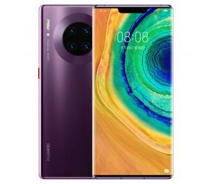 Huawei Mate 30 Pro 6,53 Zoll Dual SIM Smartphone 8GB RAM 128GB ROM