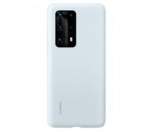 Huawei P40 Pro + Silikon Case