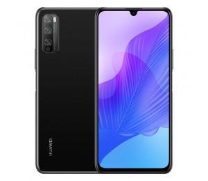 Huawei Enjoy 20 Pro 5G Dual SIM 6,5 Zoll Smartphone 8 GB RAM 128 GB ROM