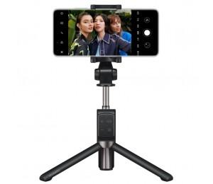 Huawei CF15 Pro Bluetooth Stativ Selfie Stick