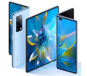Huawei Mate X2 8.0 Zoll Dual SIM Smartphone 8G RAM 256G ROM