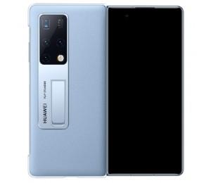 Huawei Mate X2 PU Case