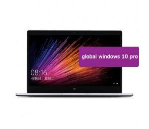 Xiaomi Mi Notebook Air 13.3-zoll Intel Core i7-8550U 8G 256G PCIe SSD Laptop