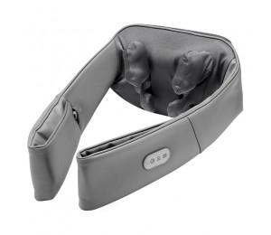 Xiaomi Youpin - Lefan 3D Nacken-Schultermassagegerät