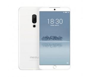 Meizu 15 Smartphone Snapdragon 660 5.46 Inch 4GB+64GB