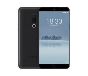 Meizu 15 Smartphone Snapdragon 660 5.46 Inch 4GB+128GB