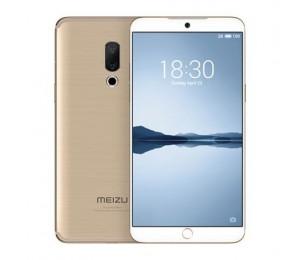 Meizu 15 Plus Smartphone Exynos 8895 5.95 Zoll 6GB+128GB