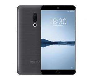 Meizu 15 Plus Smartphone Exynos 8895 5.95 Zoll 6GB+64GB