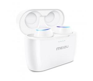 NEU Meizu POP Wireless Earbuds
