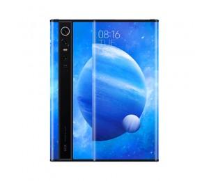 Xiaomi Mi MIX Alpha 7,92 Zoll Dual SIM Smartphone 12GB RAM 512GB ROM