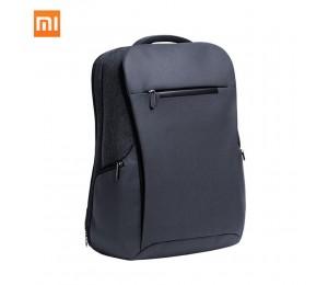 Xiaomi mi Business Travel Rucksäcke 2 Multifunktionale Tasche 26L Große Kapazität Langlebig Wasserdicht 15,6 Zoll Desktop-Computer-Tasche