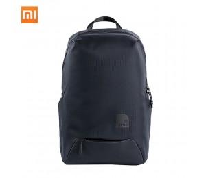 Xiaomi Sport Rucksack Freizeit Schulter Tasche Business Reisetasche Studenten Laptop Tasche Männer Frauen Unisex Rucksack 23L Kapazität
