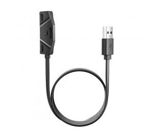 Xiaomi Black Shark Magnetisches Ladekabel