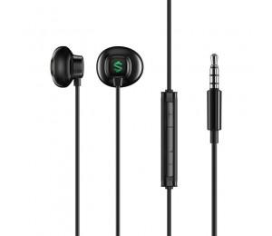 Xiaomi Black Shark 3,5mm In Ear Gaming Kopfhörer