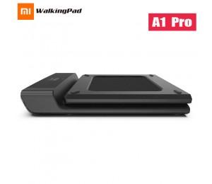 Xiaomi mijia WalkingPad A1 Pro Laufmaschine Faltbare Indoor-Haushalts-Mijia Nicht flaches Laufband Mijia Elektrische Fitnessgeräte