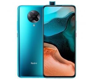 Redmi K30 Pro Zoom Edition 6,67 Zoll Dual SIM Smartphone 8GB RAM 128GB ROM