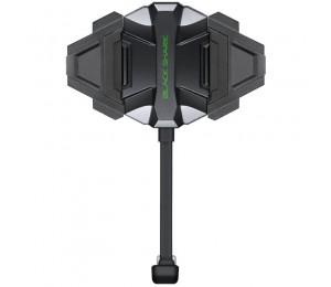 Black Shark Audio / Schnellladeadapter 2 in 1