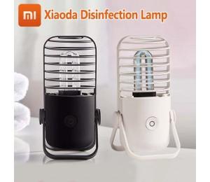 Xiaomi Xiaoda UVC Keimtötende Ozonsterilisationslampe
