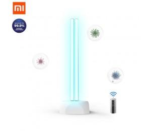 Xiaomi Huayi Hohe Leistung-Sterilisationslampe für die Haushaltsdesinfektion