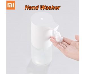 Xiaomi Mijia automatische Induktionsschaum-Handwaschmaschine Automatische Seife waschen 0,25s Infrarot-Sensor für Smart Homes