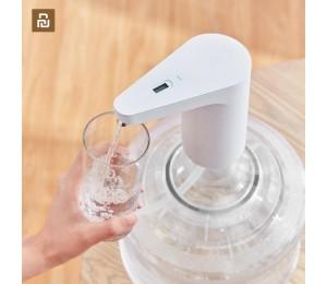Xiaomi Youpin XiaoLang Automatische Mini Touch Schalter Wasserpumpe Drahtlose wiederaufladbare Wasserpumpe mit TDS Test