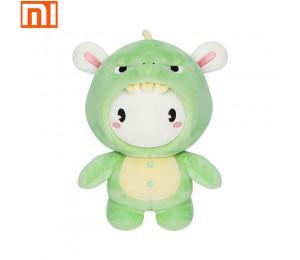 Xiaomi Mitu Kleiner Dinosaurier Ragdoll 25CM PP Baumwolle Cartoon Niedliche Kinder Spielzeug Geschenk