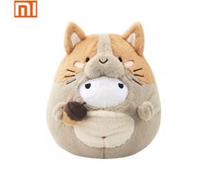 Xiaomi Mitu Gengzi Ratte Ragdoll 25CM PP Baumwolle Cartoon Niedliche Kinder Spielzeug Geschenk