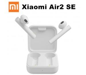 Xiaomi Air2 SE Drahtloser Bluetooth Kopfhörer