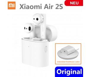 Xiaomi Air 2S TWS Bluetooth Kopfhörer