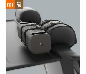 Xiaomi Mi Autoluftreiniger P6