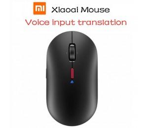 Xiaomi Xiaoai Drahtlose Bluetooth-Maus