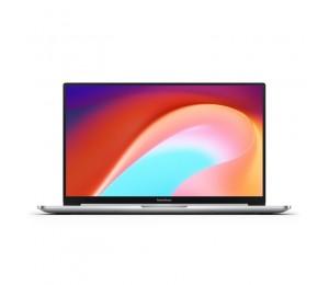 Xiaomi RedmiBook 14 Ⅱ