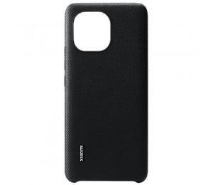 Xiaomi Mi 11 Bumper Case - Kevlar