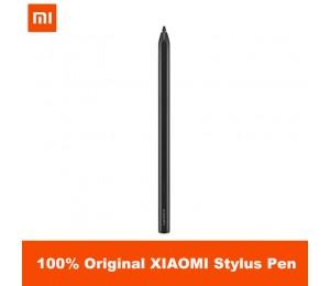Xiaomi Stylus Stift 240Hz Ziehen Schreiben Screenshot 152mm Tablet Bildschirm Touch Xiaomi Smart Pen Für Xiaomi Mi pad 5