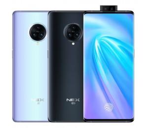 Vivo NEX 3 5G Smartphone 8 GB + 256 GB