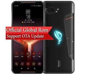 ASUS ROG Phone 2 Gaming-Smartphone 12 GB + 512 GB