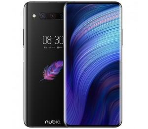 ZTE Nubia Z20 Smartphone 8 GB + 128 GB