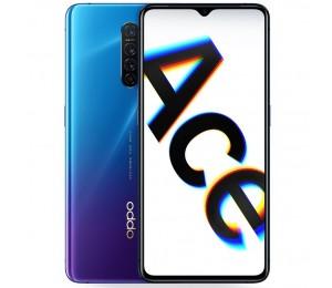 OPPO Reno Ace Smartphone 8GB+128GB