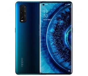 OPPO Find X2 6,7 Zoll Dual SIM Smartphone 8GB RAM 128GB ROM