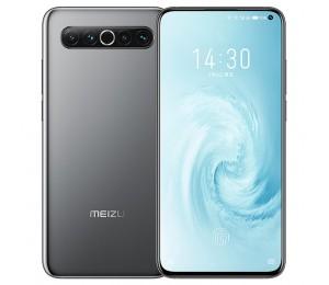 Meizu 17 5G Dual SIM Smartphone 8GB RAM 128GB ROM