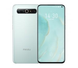 Meizu 17 Pro 5G Dual SIM Smartphone 8GB RAM 128GB ROM