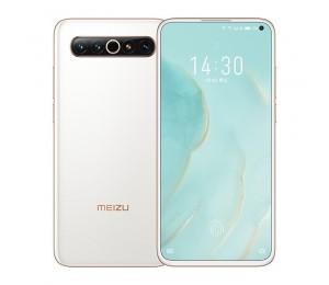 Meizu 17 Pro 5G Dual SIM Smartphone 12GB RAM 256GB ROM