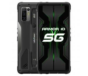 Ulefone Armor 10 5G 6,67 Zoll Dual SIM-Smartphone 8G RAM 128G ROM