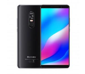 Blackview Max 1 Smartphone Helio P23 MT6763T 6,01 zoll 6 GB+64 GB