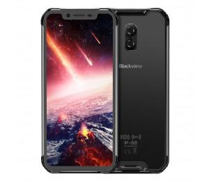 Blackview BV9600 pro Smartphone Helio P60 MTK6771 6,21 zoll 6 GB + 128 GB