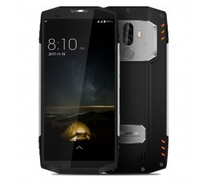 Blackview BV9000 Smartphone MTK6757CD 5.7 zoll 4GB + 64GB